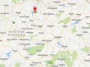 Uttar Pradesh: FIR against BSP MLA's son for harassing minor girl