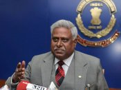 AAP wants Ranjit Sinha to be sacked, says he's unfit to head the CBI