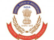 Govt starts process for selecting next CBI chief