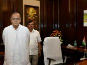 India to replace BIPA with a new pact to protect investments