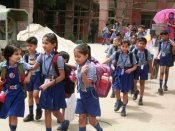 Don't allow schools to sell books, uniforms: Delhi HC to CBSE
