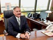 Anil Kumar Sinha appointed new CBI Director