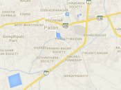 Shame! 6 month-old girl raped in Gujarat village, battles for life