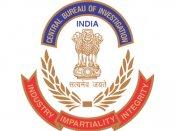 CBI books senior Central Excise officer in corruption case