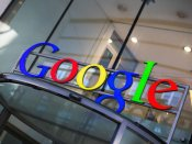 Official Chinese media blames Google over Gmail suspension