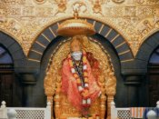 OMG! Shirdi temple receives offerings worth over Rs 11-cr in a week