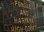Punjab and Haryana HC allows jail inmates to have sex with their partners