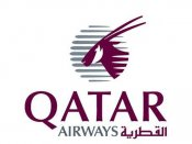 Qatar Airways planes set to have automatic tracking system
