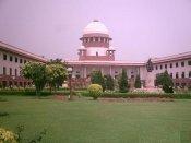 Supreme Court stays Tarun Tejpal's trial for 3 weeks