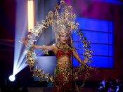 Miss Universe: India's Noyonitha Lodh fails to make Top 10