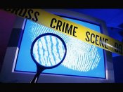Cyber crimes in India may double in 2015: Study