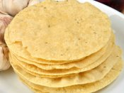 Indian kitchen goes global: 'keema', 'papad' now English words