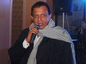 Saradha: Mithun Chakraborty tells ED he was paid Rs 1.76 crore
