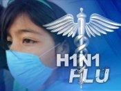 Swine flu: 58 succumb in Telangana; 1,558 positive cases