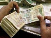 India's billionaire population fourth highest; US on top