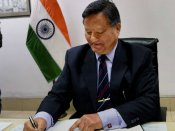 India will have no duplicacy in voters' list after linking with Aadhar: CEC Brahma