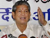 Attempt to woo Muslims? Rawat for increase in quota of Haj pilgrims from U'khand