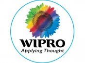 Wipro ready to grab bigger share of $8 trn IT spend: Senapaty