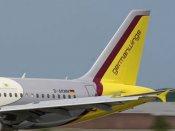 Shocking: Dutch pilot predicted Germanwings-type plane crash!