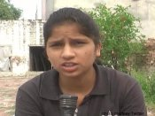 Haryana shocker: Gold medallist boxing champion Rishu Mittal works as maid!