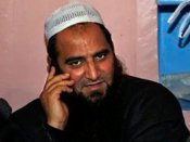 He 'waved' Pakistani flag in Kashmir and was arrested: Controversy over Masarat Alam explained