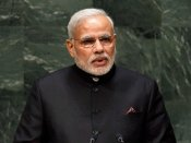 Modi faces tough task to make India business-friendly: Canadian daily