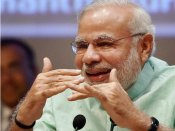 India can show way to mitigate climate change: PM Narendra Modi on Earth Day