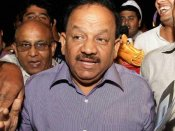 India's early warning system world class, says Harsh Vardhan