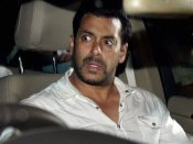 Trouble for Actor:Will Salman Khan's interim bail be cancelled today? Petitioner moves Supreme Court