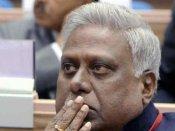 SC to pass verdict on plea for SIT probe against ex-CBI chief