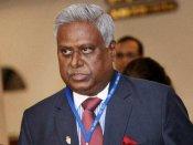Former CBI chief Ranjit Sinha must be investigated: Supreme Court