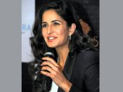 Video: When is the right time to get married? Katrina Kaif faces tough competition