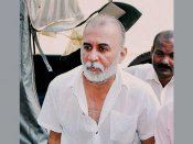 Tarun Tejpal rape case: Court directs framing of charges