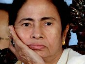 Passengers or not, Mamata hell-bent to get an airport in a town