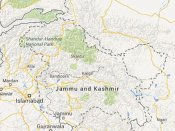 Mobile services disrupted in Kashmir after attacks on telecom employees
