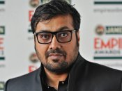 Anurag Kashyap gets trolled on Twitter after 'daring' PM Modi to apologise for his Pak visit
