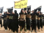 ISIS in Israel: Is the Hamas on its way out?