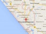 Kerala: Shootout between CISF and AAI officials kills 1