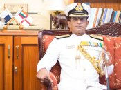 INA to augment intake of cadets in Phase-II expansion plans