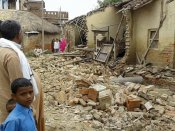 US to help Nepal build back better: American diplomat