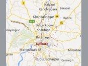 Research scholar molested in IIT-K