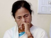 Saradha scam: Is this how TMC got donations?