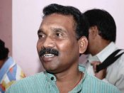 Coal case: Madhu Koda to be charged with criminal conspiracy