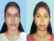 Teenage girls found dead: Kerala police reaches Bengaluru to solve the mystery