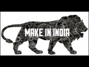 Russia partners Reliance Group for 'Make in India' frigates