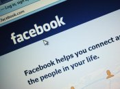 Soon, you may be able to shop on Facebook