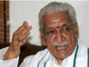 By 2020, India will be Hindu nation, world by 2030: VHP patron Ashok Singhal