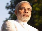 Mumbai mayor compares Modi with German dictator Hitler
