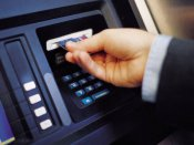 Canara Bank ups ATM installation target to 1,000 this fiscal