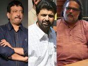 Yakub Memon Hanged: Why Ram Gopal Varma says, 'Gandhiji would have hanged his grandson today'
